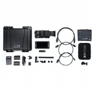 Small HD Sidefinder 502  Production Starter Kit